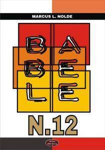 Babele N.12 02