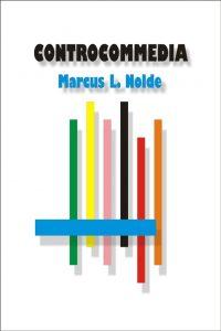 Controcommedia 02